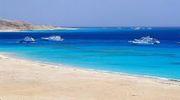 Ви ще встигаєте відпочити у одному з кращих готелів Єгипту!