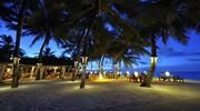 Мальдивы, Атолл Ари
