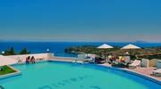 Ідеальне місце для спокійного відпочинку - о. Крит, Греція!