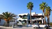 Недорогий та затишний відпочинок на Кіпрі, Лімассол
