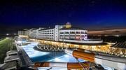 Отель мечта, в котором ты забудешь обо всем по хорошей цене