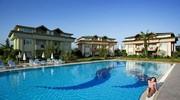 Хороший семейный отель в Турции, Алания