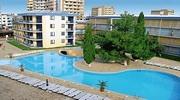 Вигідна пропозиція! КіпрГотель: Crown Resort Henipa 3*