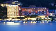 Готель справжніх аристократів  Греція, Салоніки