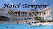 Кіпр, Кіренія