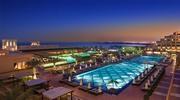 ГАРЯЧА ЦІНА! Тур до вишуканого готелю мережі Rixos, ОАЕ!