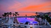 Романтичний відпочинок у готелі 16+, Туреччина, Сіде