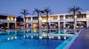 Отправляемся в отель с 14 бассейнами на территории в Шарм-эль-Шейхе
