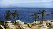 Отель для романтического и семейного отдыха в Шарм-эль-Шейхе
