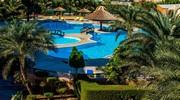 Sea Gull Beach Resort 4