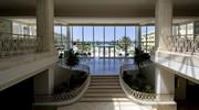 Готель у Тунісі для спокійного пляжного відпочинку
