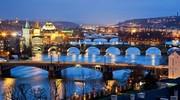 Спіймайте усмішку Будапешта. Канікули в Угорщині та Австрії!