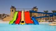 Єгипет, Хургада Готель- Royal Lagoons Resort 5*