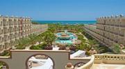 Єгипет, Хургада  Готель-Mirage New Hawaii Resort & Spa