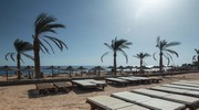 Єгипет, Шарм-Ель-Шейх  Готель- Sharming Inn