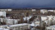 Одноденні плановi екскурсії в Чорнобильську зону та Прип\'ять