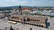 Шопінг-тур зі Львова до Кракова