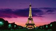 Автобусний тур:  Я ти і Париж!.