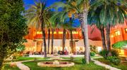 MAGIC SKANES FAMILY RESORT 4*