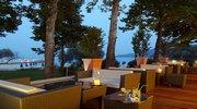 Лучшая цена на один из красивейших отелей Греции