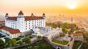 Сказочная Европа (Словакия / Венгрия / Австрия)