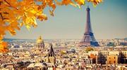 Распродажа !!! блиц Париж