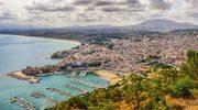 Хто хотів відкрити для себе казкову Сицилію !?