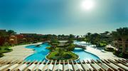 ГАРЯЧА ПУТІВКА !!! Готель: Sharm Plaza  5*