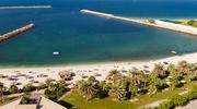 НЕДЕЛЯ в ОАЭ !!! Отель: Radison Blu Resort Sharjah 5 *