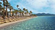 ТУРЕЧЧИНА НА ТРАВНЕВІ  !!! Готель: ideal Prime Beach 5*