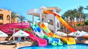 Готель: Rehana Royal Beach Resort and Spa 5 *