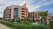 БОЛГАРІЯ, КЛАСНА ЦІНА ДЛЯ СУПЕРОВОГО ГОТЕЛЮ !  Готель: Marlin Hotel 4*