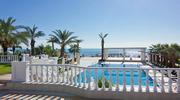 ТУРЕЧЧИНА/КЕМЕР  !!! Готель: Onkel Hotel Beldibi Resort 5*