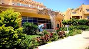 ЄГИПЕТ/ШАРМ ЕЛЬ ШЕЙХ!! Готель: Rehana Royal Beach Resort and Spa 5 *