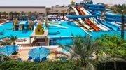 ЄГИПЕТ/ХУРГАДА!!  Готель: Mirage Bay Resort and Aquaperk 4**