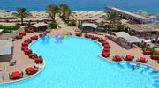 ЄГИПЕТ/ХУРГАДА!!  Готель: Sphinx Aqua Park Beach 4*