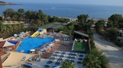 ТУРЦИЯ / КЕМЕР !!  Отель: Maya World Beach HOtel 4 *