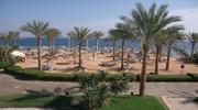 ЄГИПЕТ/ШАРМ ЕЛЬ ШЕЙХ!!  Готель: Queens Sharm  Resort 4*
