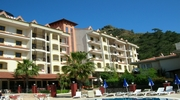ТУРЕЧЧИНА/МАРМАРИС !!  Готель: Grand Panorama Hotel 3*