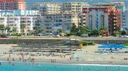 ТУРЕЧЧИНА/АЛАНІЯ !!  Готель: Klass MOre Beach 4*