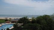 БОЛГАРІЯ/СОНЯЧНИЙ БЕРЕГ !! Готель: Shipka Beach 3*