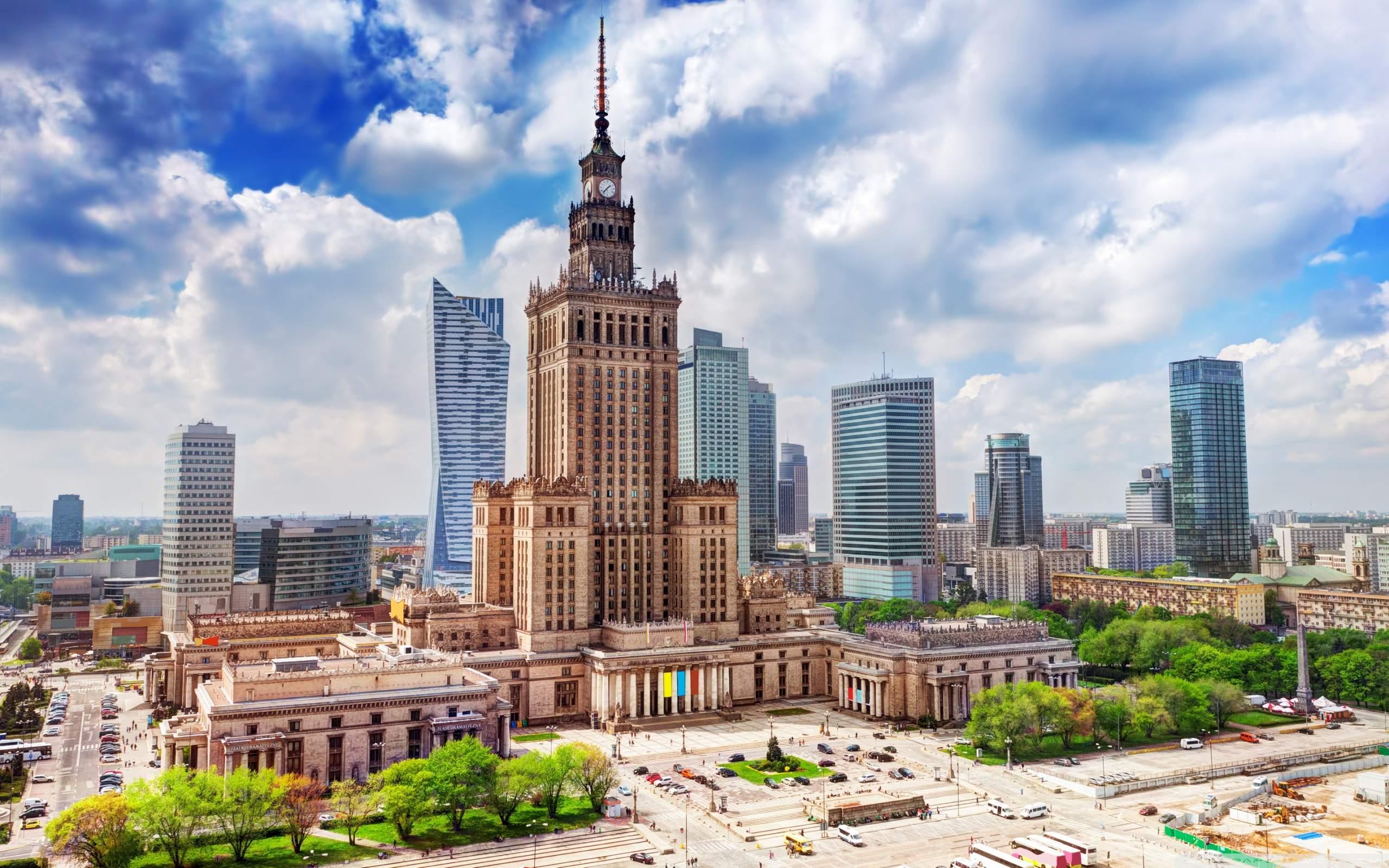 АВИАБИЛЕТ  Киев-Варшава
