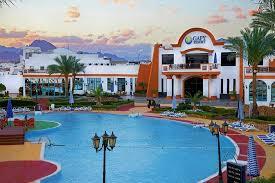ЄГИПЕТ/ШАРМ ЕЛЬ ШЕЙХ!! Готель: Gafy Resort 4*