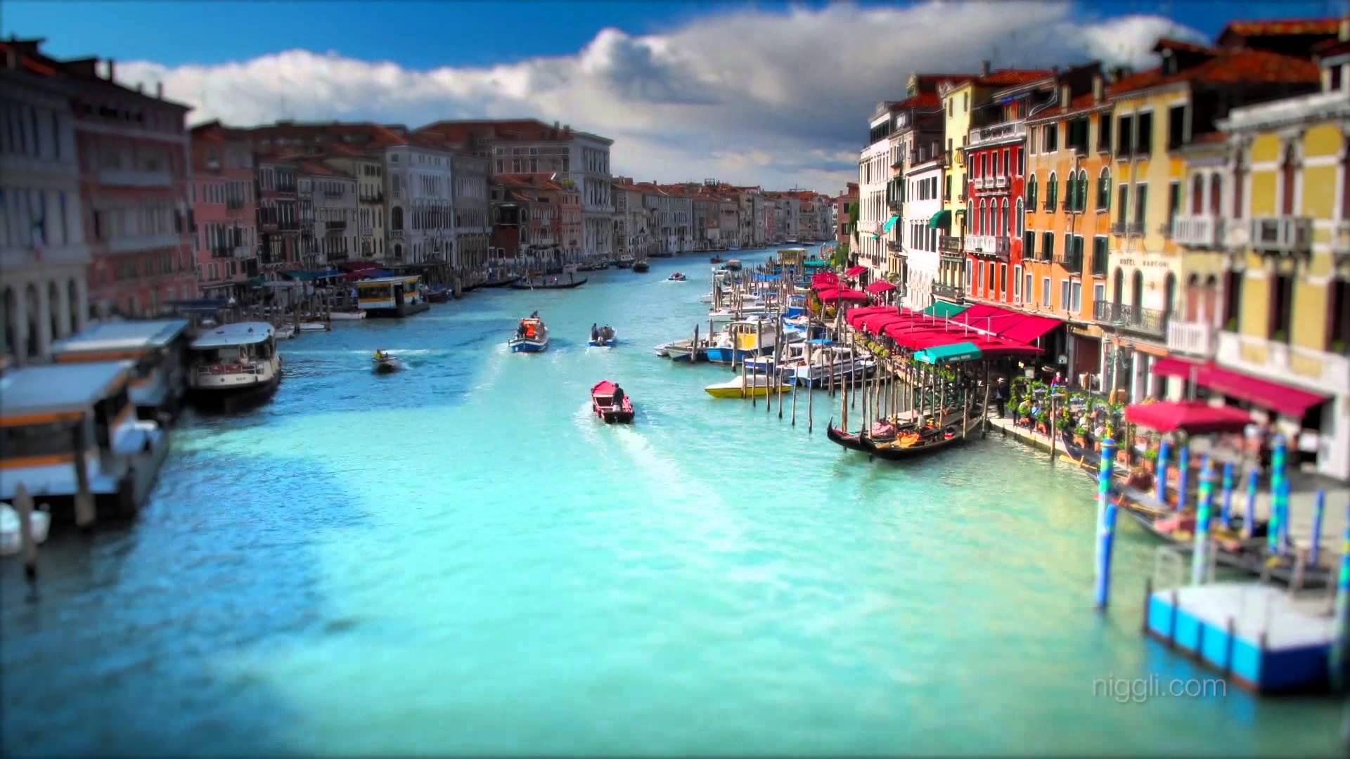 Бліц Венеція  !!!