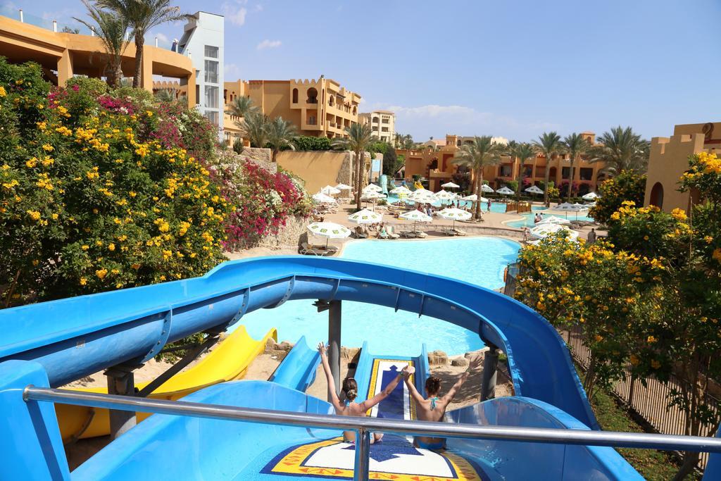 ЄГИПЕТ  /ШАРМ ЕЛЬ ШЕЙХ Готель: Rehana Royal Beach Resort&Spa 5*