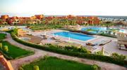 ЄГИПЕТ/ШАРМ ЕЛЬ ШЕЙХ. Готель:  Sharm Plaza 5*
