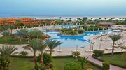 ЄГИПЕТ/ШАРМ ЕЛЬ ШЕЙХ. Готель: Amwaj Oyoun Hotel 5*