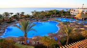 ЄГИПЕТ/ШАРМ ЕЛЬ ШЕЙХ. Готель: Grand Hotel Sharm 5*