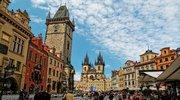 Бліц Прага та Відень  !!!
