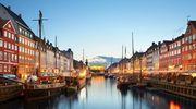 Бліц Копенгаген!!!